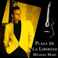 图片 Plaza De La Libertad Full Album (mp3)