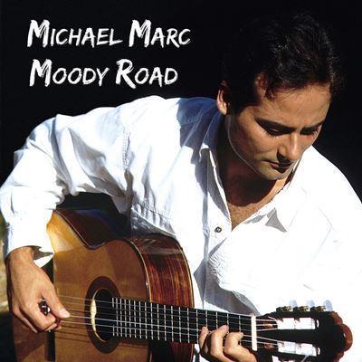 Imagen de Moody Road (alac)