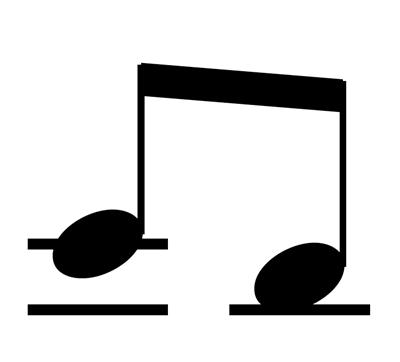 Bild für Kategorie Gitarren Duos