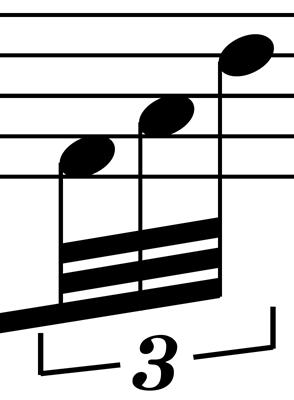 Bild für Kategorie Gitarre mit Band