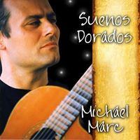 Изображение Suenos Dorados (flac)