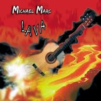 Изображение Lava (flac)