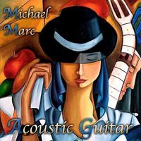 Acoustic Guitar (flac) の画像