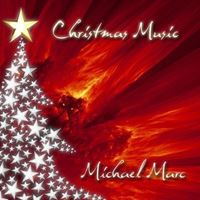 Изображение Christmas Music (flac)
