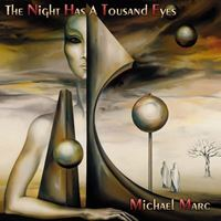 Image de The Night Has A Thousand Eyes (flac)