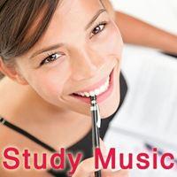 Изображение Study Music (flac)