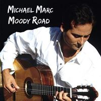 Изображение Moody Road (flac)