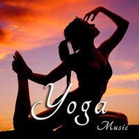 Изображение Spa & Yoga Music (flac)