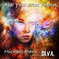 Image de Ask Your Star Above - Michael Marc ft. Di.Va. (alac)
