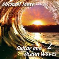 Bild von Guitar & Ocean Waves 2 (flac)